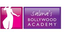 SALMA'S BOLLYWOOD ACADEMY U.K.